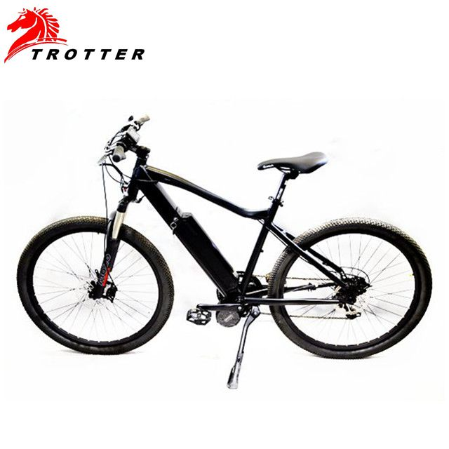 48V 13ah mountain e-bike.jpg