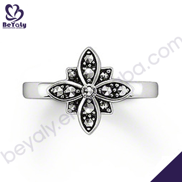 925 sterling silver jewelry sterling silver ring semi mounts