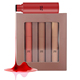 Japan Wholesale Mini Hydrating Lip Gloss For Sale