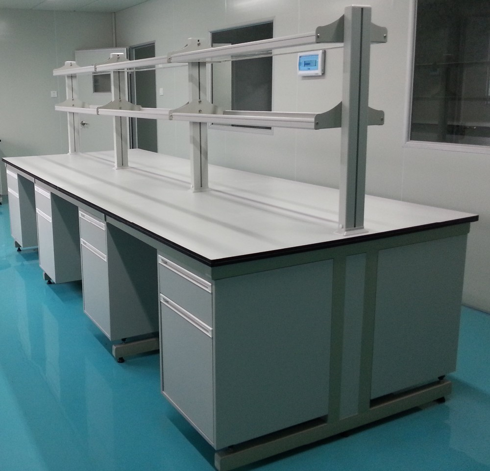 High quality Customized design industrial drawer heavy duty workshop work bench