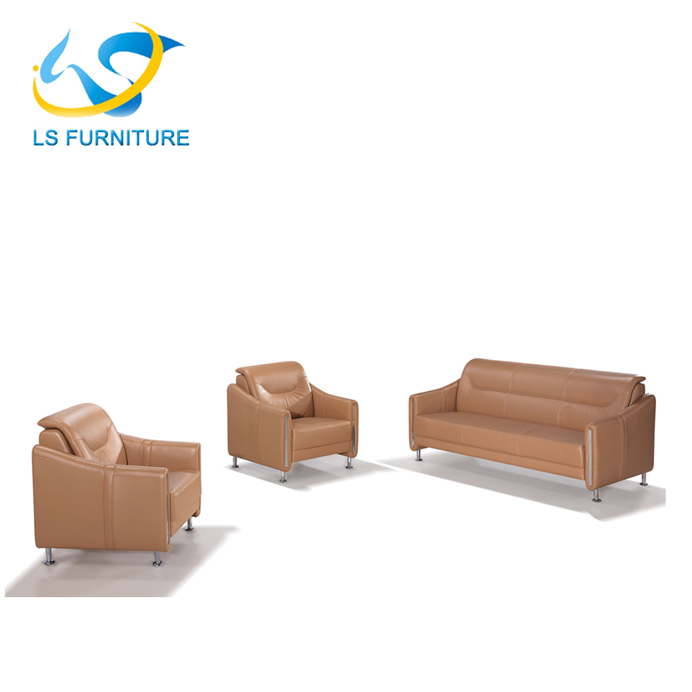Violino Leather Sofa Company, Violino Leather Sofa Company Suppliers And  Manufacturers At Alibaba.com
