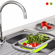 Over Sink Strainer, Over Sink Strainer Suppliers And Manufacturers At  Alibaba.com