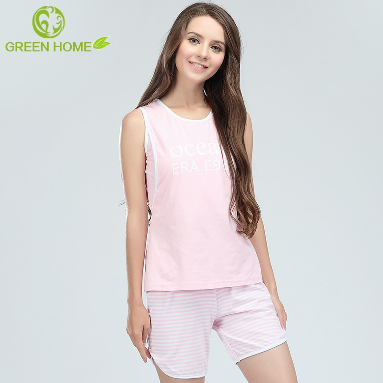factory price perfact design maternity clothes las vegas