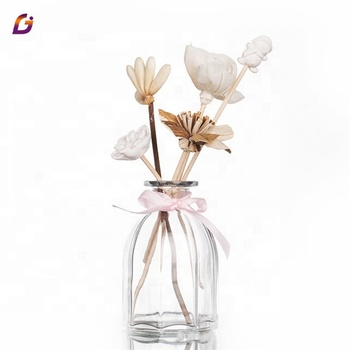 Best selling glass aroma bottle