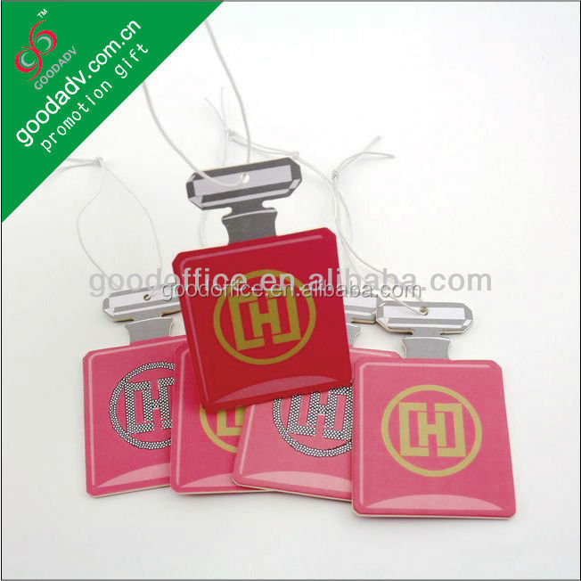 Fashion High Grade Environment friendly Air Freshener Car