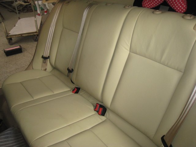Genuine Leather Car Seat Cover Set Car Seat Covers Design Buy