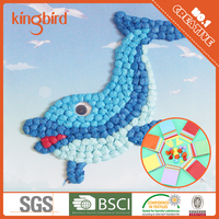 wholesale products paper craft for kids popular craft game
