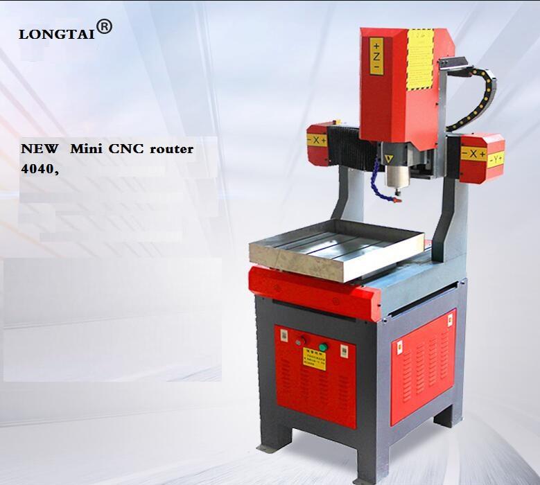 cnc router 4040 engraving small wood/jade/stone etc