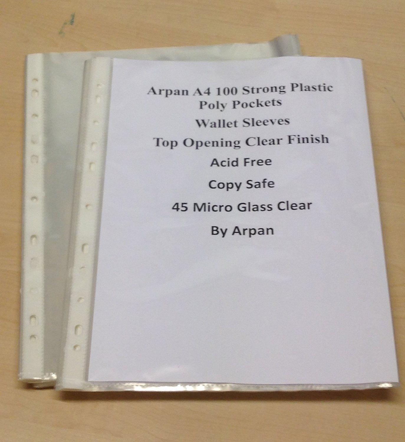 Cheap Clear Plastic Wallets A4, find Clear Plastic Wallets A4 deals