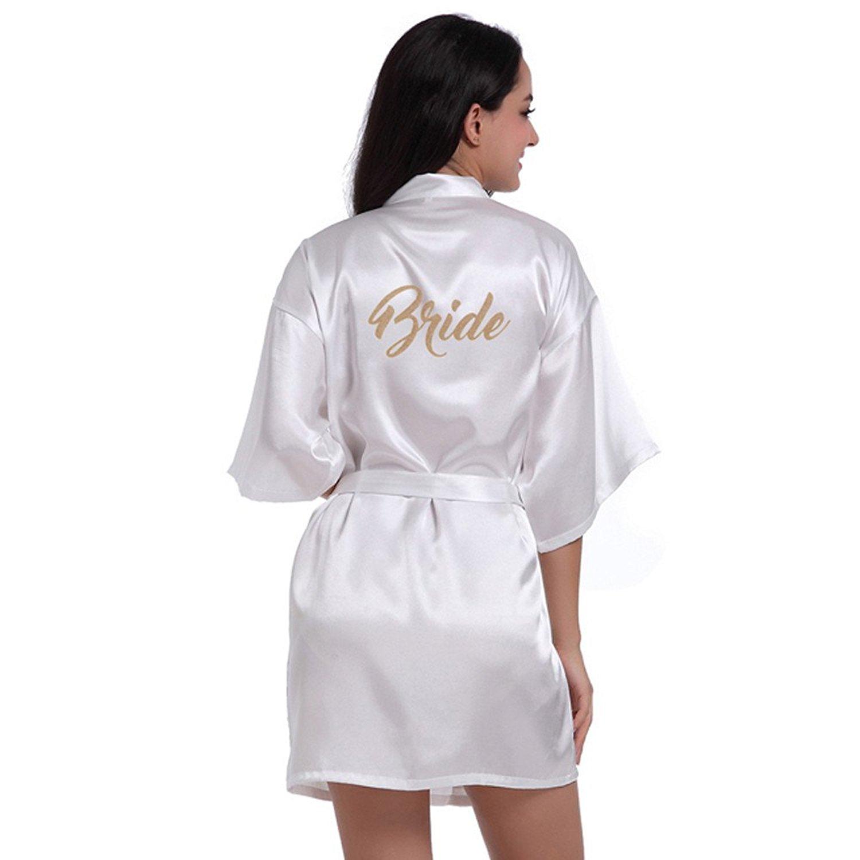 Cheap Bride Robe Silk Find Bride Robe Silk Deals On Line At Alibaba Com
