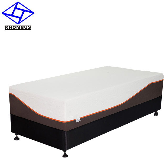 uk availability f4ff1 07a4f 6 Sleep Comfort Tencel Orthopedic Latex Memory Foam Mattress Jt18 - Buy  Memory Foam Mattress,Foam Mattress,Latex Mattress Product on Alibaba.com