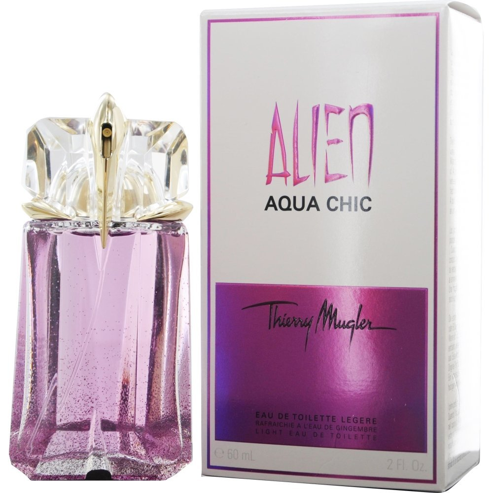 Buy Thierry Mugler Alien By Thierry Mugler In Cheap Price On