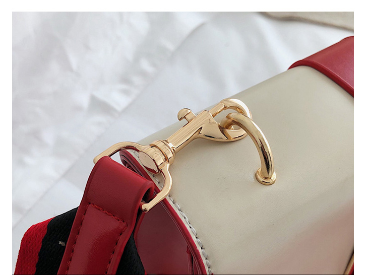 ANGEDANLIA fashion small leather handbag manufacturer for date-3