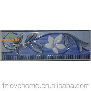 China Arrow Border Tile Supplieranufacturers At Alibaba