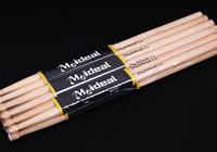 5A Maple Drum Sticks Drum Accessories