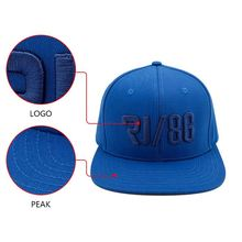 Wholesale cheap Sports Custom blank painter hat