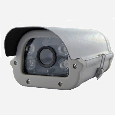Audio POE 5MP IP Camera IR LED IP65 Surveillace Security Hi3516D Low Light IMX178 Cam SIP-E05H-178DAP