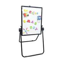 Magnetic Letter digital kids educational magnetic drawing board