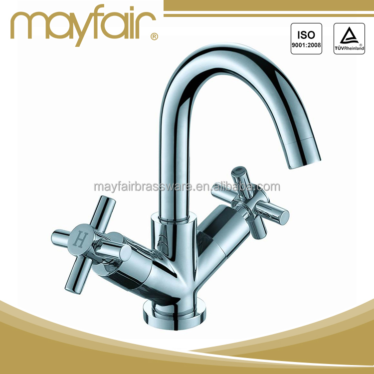 Faucet Mayfair, Faucet Mayfair Suppliers and Manufacturers at ...