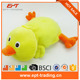 Funny prank toy whoopee bag customize duck whoopee cushion