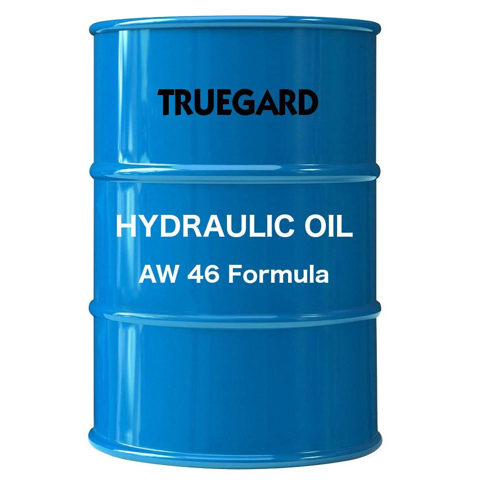 Cheap Aw 46 Hydraulic Find Aw 46 Hydraulic Deals On Line At Alibabacom