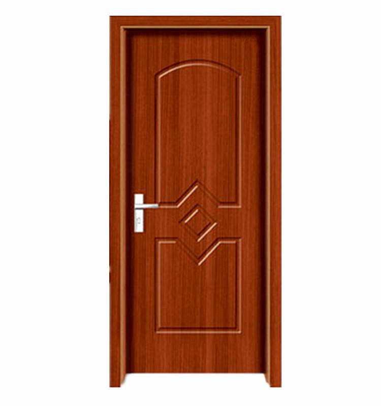 for Wood doors simple design
