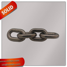 promotion T grade alloy chain in wholsale