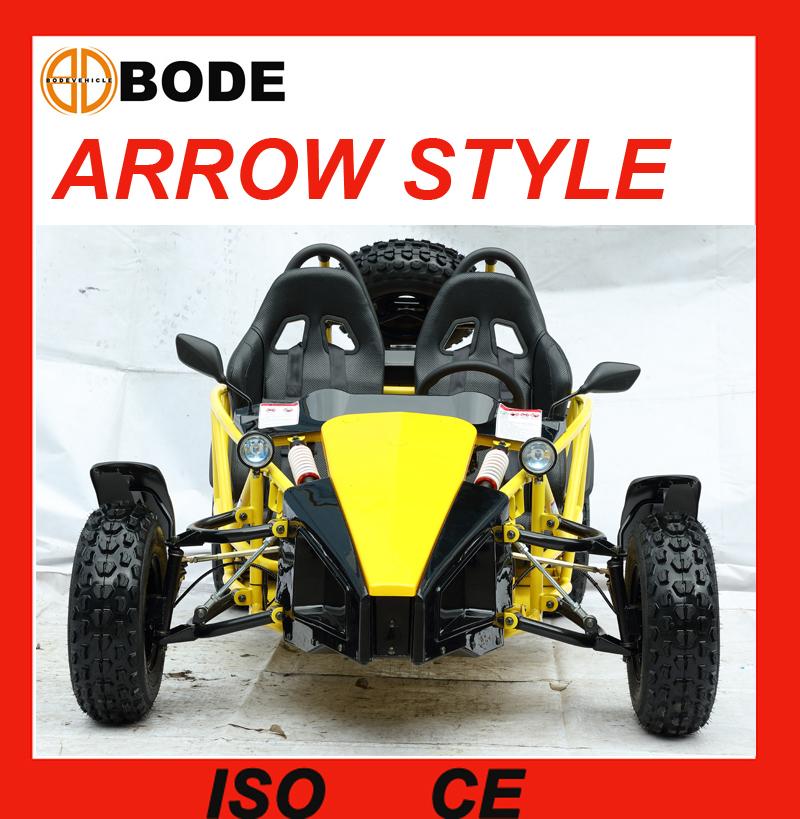 Finden Sie Hohe Qualität 150cc Buggy Hersteller und 150cc Buggy auf ...