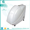 Good design beauty salon furniture / Steam Far infrared rays heating capsule
