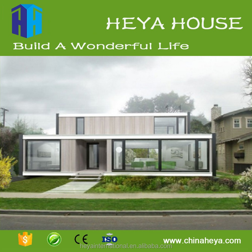 Portable Housing Unit, Portable Housing Unit Suppliers And Manufacturers At  Alibaba.com