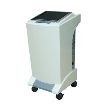 Multi- Funktion Prostata Behandlung Maschine - Buy Product on ...
