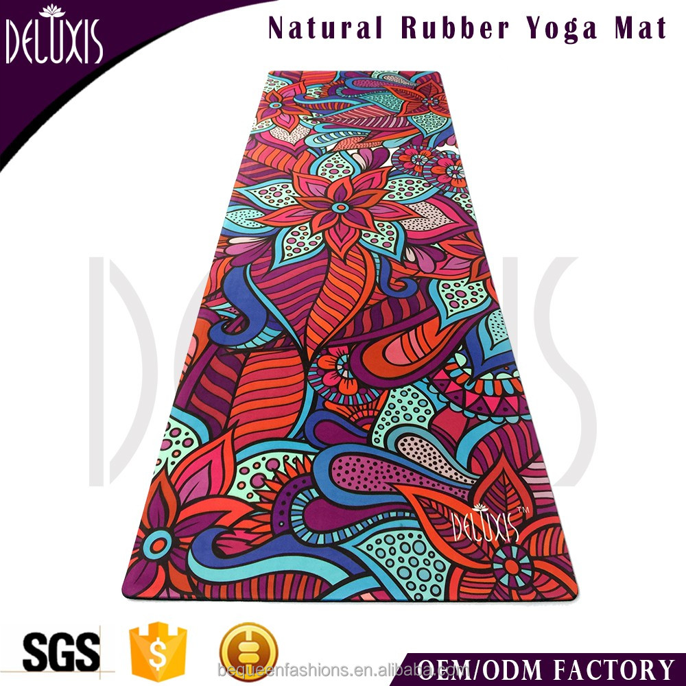 Rubber floor mats singapore - Anti Slip Mat Singapore Anti Slip Mat Singapore Suppliers And Manufacturers At Alibaba Com