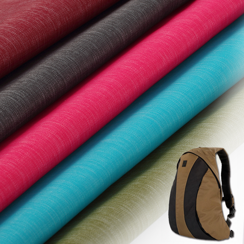 Reliable cordura nylon fabric for quality buyer