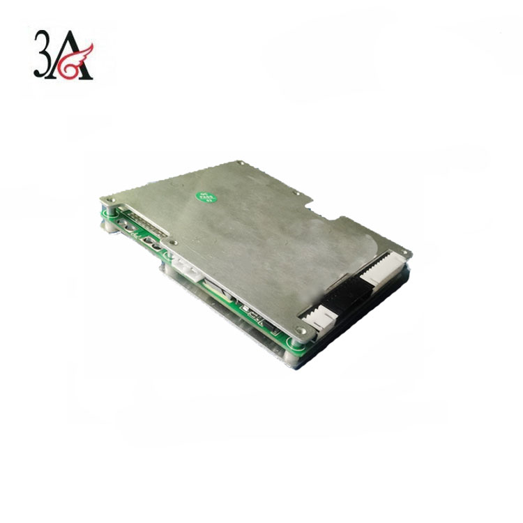 10s Bms 36v 20a Bluetooth Smart Bms Pc Communication Programmable Bms - Buy  10s Bms 36v,Bms For Lithium Battery,Bms Bluetooth Product on Alibaba com