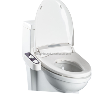 Peachy Toilets With Dualself Cleaning Nozzle Functions Bidet China With Cover China Buy Bidet Toilet Seat Cover China Royal Bidet Cover Hyjet Bidet With Pabps2019 Chair Design Images Pabps2019Com