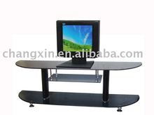 Fernsehschrank lcd  Glass Lcd Tv Rack, Glass Lcd Tv Rack Suppliers and Manufacturers ...