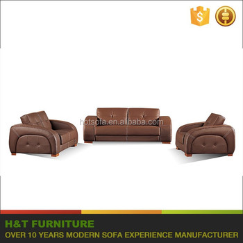 Modular Sofa Sectionals Sleeper Sofa Set Burgundy