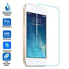 Factory priced 9H Tempered glass screen protector for iPhone 5 5S