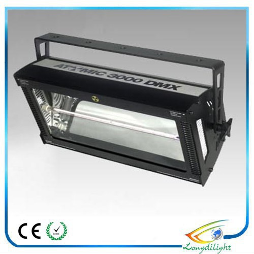Outdoor Strobe Light, Outdoor Strobe Light Suppliers And Manufacturers At  Alibaba.com