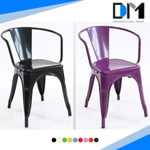 Cheap restaurant chair, pictures of dining table chair