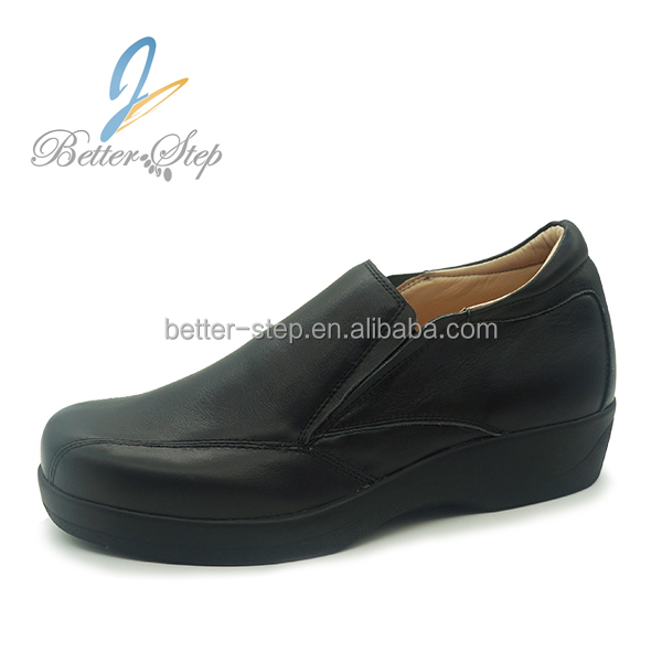 4c4e5539f الأحذية الطبية من السكري لمرضى السكري أحذية النعال-أحذية الأغراض ...