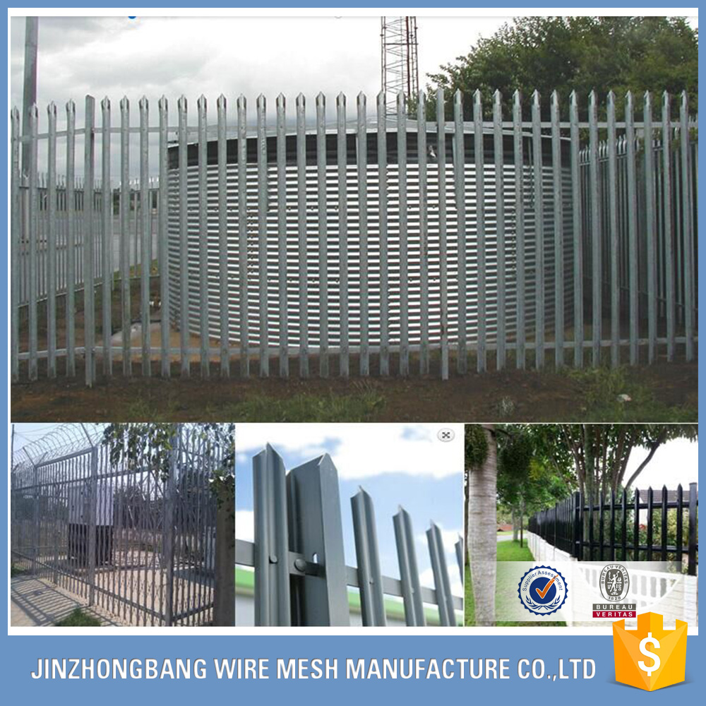 Mesh Fence Art, Mesh Fence Art Suppliers and Manufacturers at ...