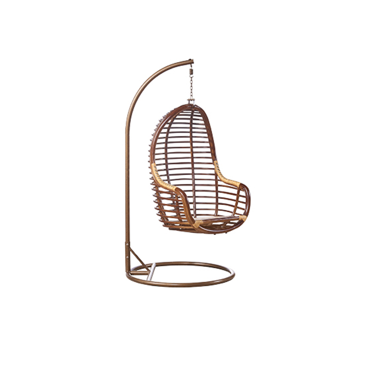 Egg Chair Rotan.Rattan Hanging Egg Chair Buy French Cane Chair Rattan Hanging