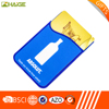 online shopping Personalized mobile accessory wallet China manufacturer