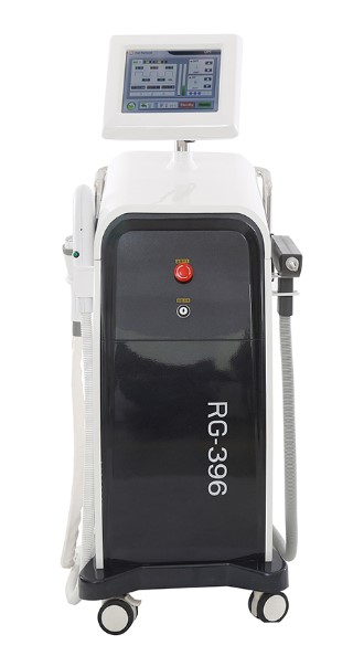 Lichttherapie Led Facial Acne Behandeling Fotodynamische Therapie Pdt Led Licht Therapie Apparaat