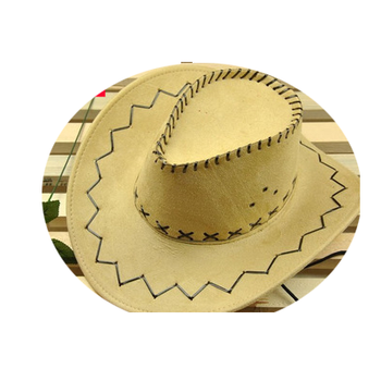 Cheap Felt Bull Rider Crease Cowboy Hats - Buy Bull Rider Crease ... 0e0baf88e64