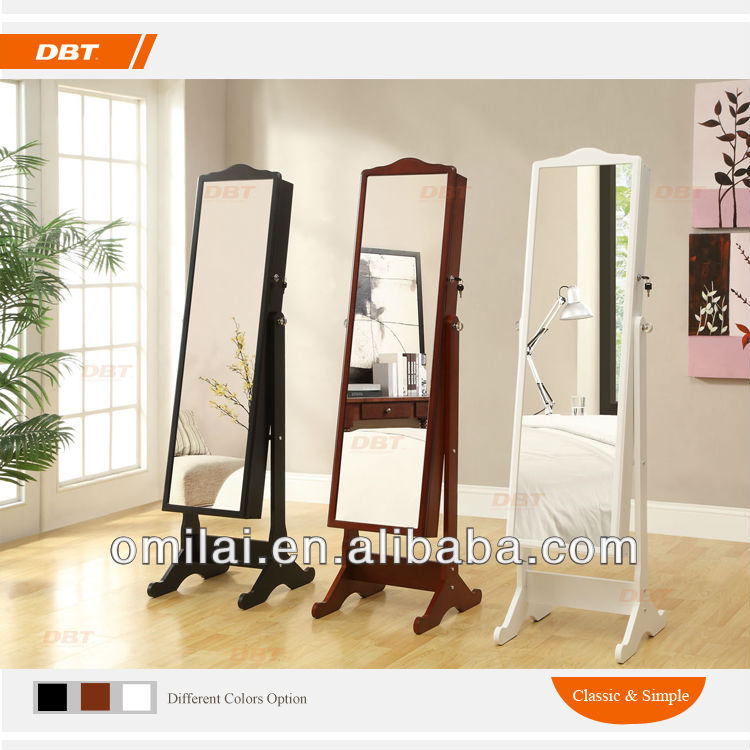 antique floor standing mirror frames antique floor standing mirror frames suppliers and manufacturers at alibabacom