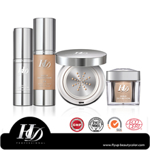 Exceptional brand HD mineral highlighter makeup cosmetics