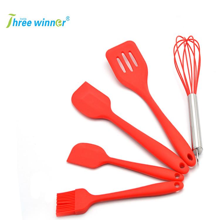 Namen Der Küchengeräte Neue Küchengeräte Aus Silikon - Buy Neue Küche  Ausrüstung,Silikon Küche Ausrüstung,Silikon Neue Küche Ausrüstung ...