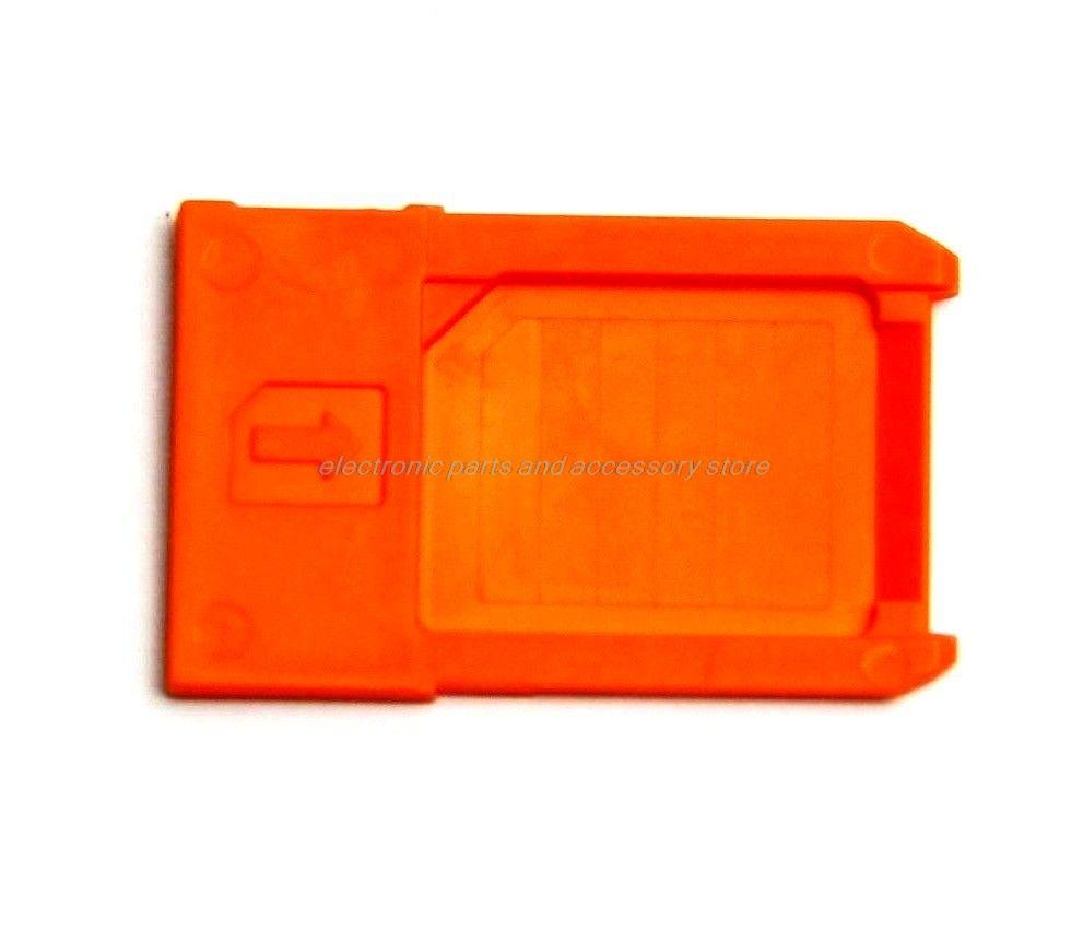 Cheap Sim Card For Sony Ericsson Find Tray Xperia Z2 Get Quotations Arc S Lt28i Lt28h Orange